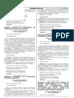 renuncia gobernanza.pdf