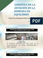 0001-e9-Presentacion Ing. Werner Hoffmann