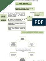 Ruta_Metodologica.pdf