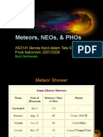2007AS3141_meteors_NEOs_PHOs.ppt