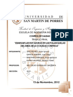 Monografia-Final-USMP-Control-de-Calidad-2012-2-FINAL.pdf