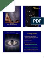Sejarah_Alam_Semesta_PWP07.pdf