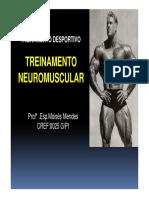 Treinamento Neuromuscular.pdf