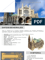 catedraldechartres-160225070102.pdf