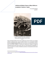 Mauro Nunez y Moises Vivanco.pdf