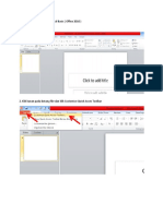 Cara Format Powerpoint 2010  Visual Basic.docx