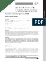 13442-53533-1-PB(1) 2.pdf