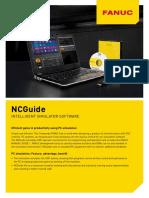NCGuide flyer.pdf