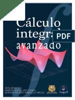 calculo-avanzado.docx