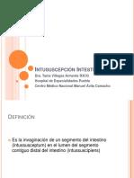 Intususcepcinintestinal 130814211927 Phpapp02 (1)
