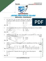 Quadrilaterals.pdf