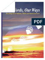 our-words-our-ways