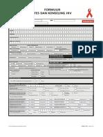 Form KTS,IMS.docx