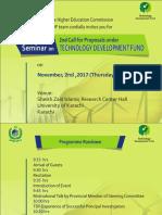 invitation card-Karachi.pdf