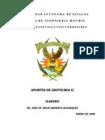 Apuntes de Geotecnia II (UAS)[2]