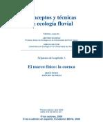 3. El marco físico. La cuenca.pdf