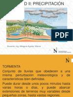 ANALISIS DE TORMENTA.pdf