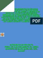 El Limon 240413