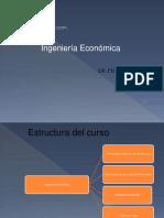 2_Segunda Semana_Qué Es Economía