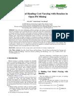 ajmm-3-2-3.pdf