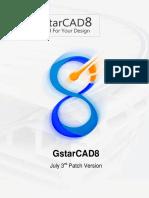 Gstar8Patch