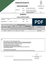 Certificado Control Calidad Compresion 11.04.2017