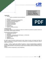 guia-6.pdf