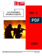 INC 1 Les Accessoires Hydrauliques (V02)
