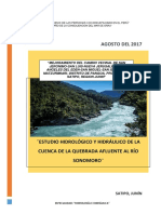 INFORME HIDROLOGICO.pdf