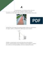 Diccionario de La Construccion