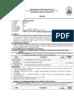 SILABO CONCRETO ARMADO I-2017-I-EDLRR.docx