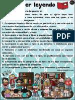 carteles para crecer leyendo y escribir mejor.pdf