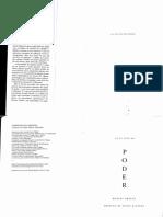 48 Leis do Poder 1 a 7 pg.pdf