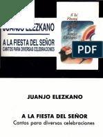 CANCIONERO A LA FIESTA DEL SEÑOR-JUANJO ELEZKANO.pdf