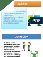 eldilogo-140102162047-phpapp01