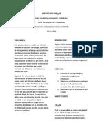 MEDICION_DE_pH.pdf