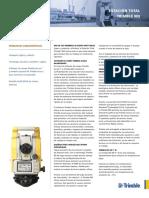 ESPESIFICACIONES TrimbleM3 LR2.pdf