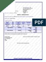 PrmPayRcpt-PR0038361200011516