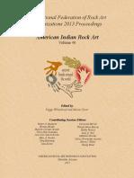 LAS_IMPRONTAS_DE_MANOS_EN_EL_ARTE_RUPEST (1).pdf