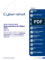 Manual CyberShot DSC-T2.pdf