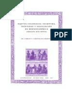 Subversiones en la poesía colonial.pdf