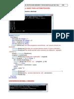Gpai2017b p03 Arduino y Visual Basic