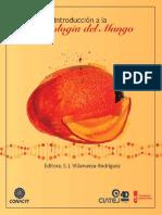 Introd Tecnol Mango