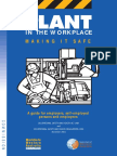 Guide-plant_hazards.pdf