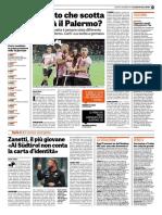La Gazzetta dello Sport 02-11-2017 - Serie B