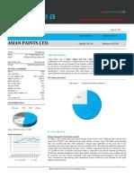 AsianPaints_JustTrade_050411.pdf