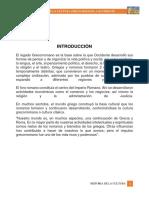APORTES_DE_LA_CULTURA_GRECO.docx