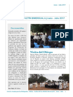 N6-JRS Maban Newsletter -June-July 2017-ESPANYOL