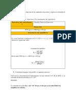 Etapa III – Unidad 2_ Fase 3