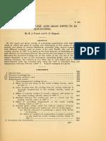 nbstechnologicpaperT295 (1)